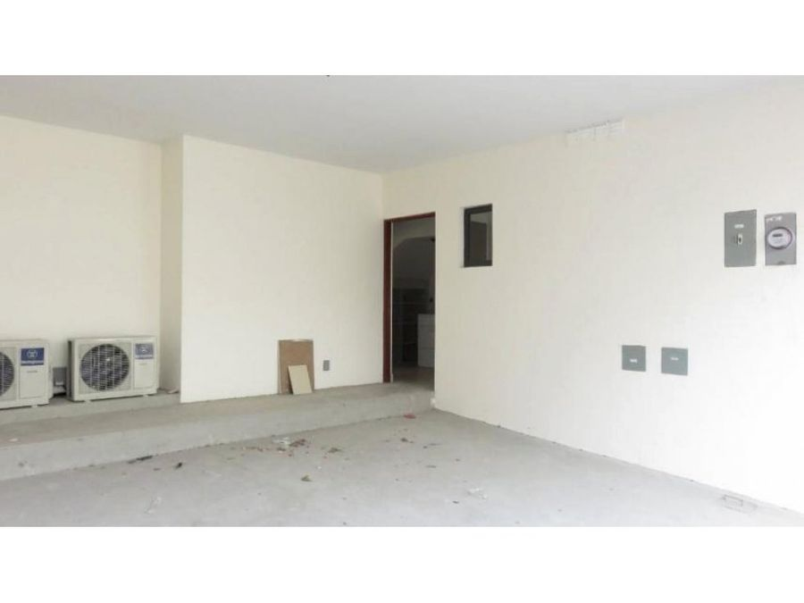casa en venta panama pacifico pp20 7454