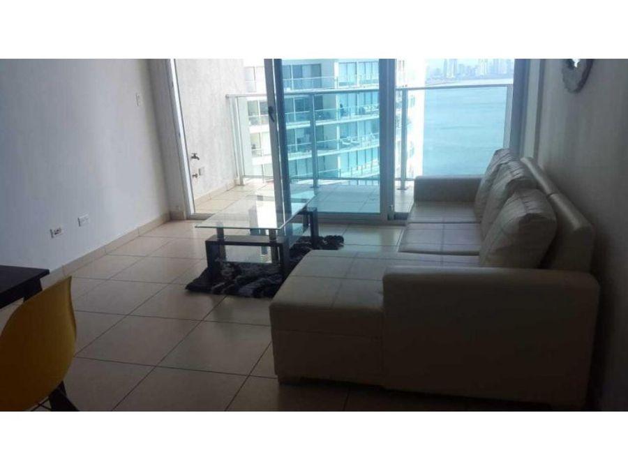 apartamento en venta punta pacifica pp20 6049
