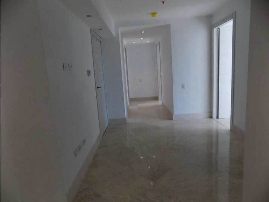 apartamento en venta santa maria pp20 10682