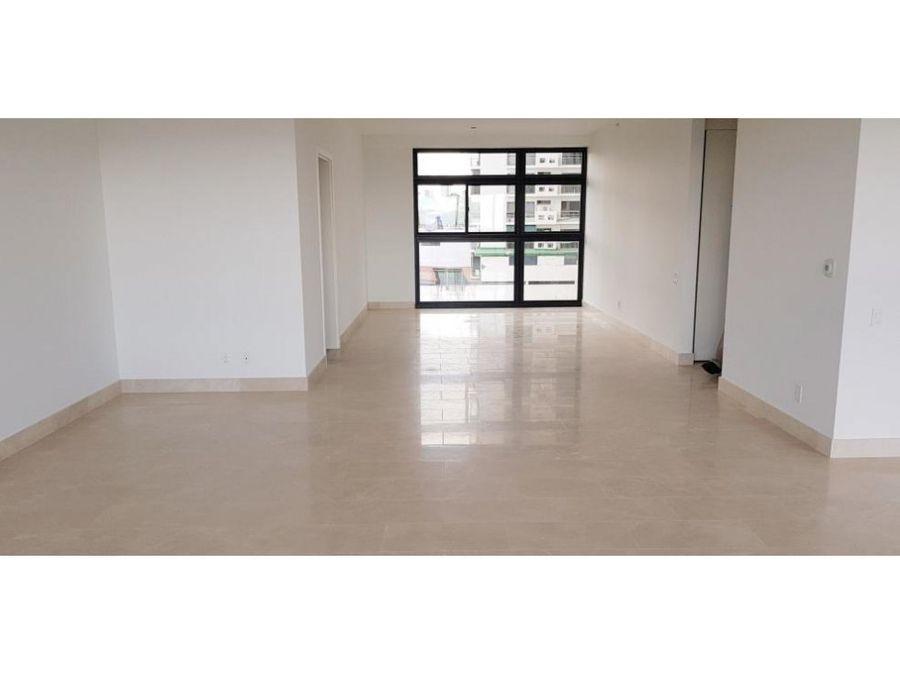 apartamento en venta coco del mar pp20 10742