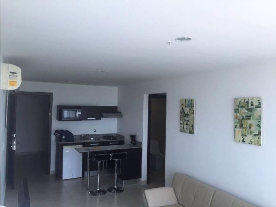 apartamento en venta coronado pp20 10043