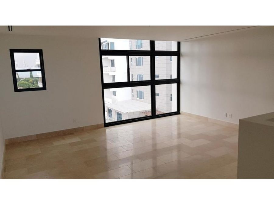 apartamento en venta coco del mar pp20 10755