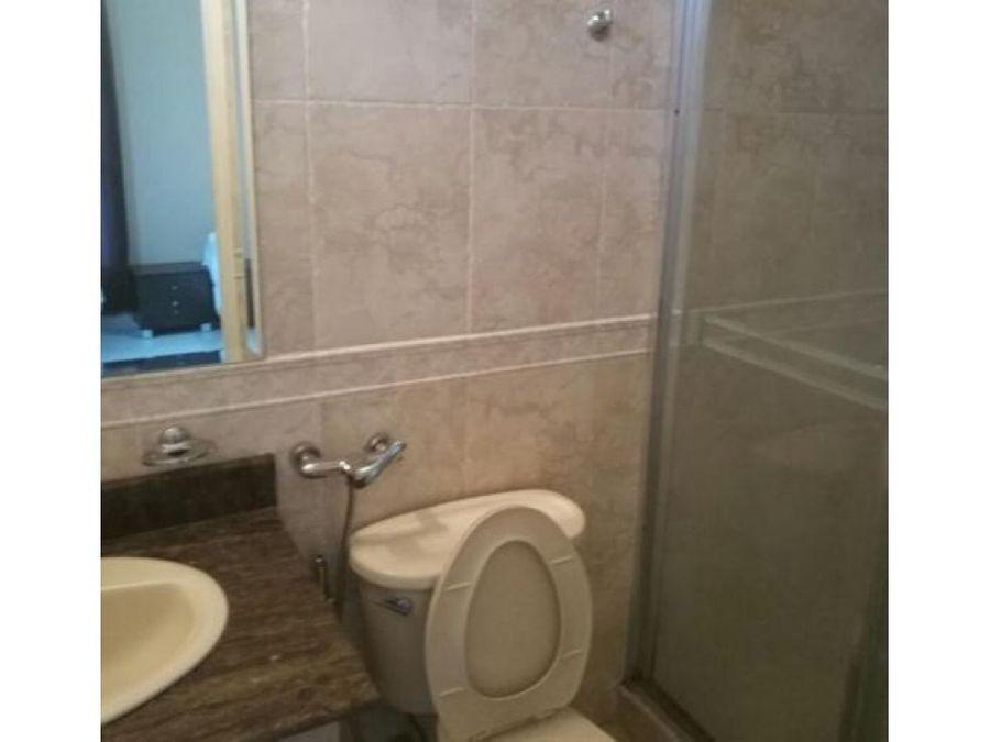 apartamento en venta san francisco pp20 9748