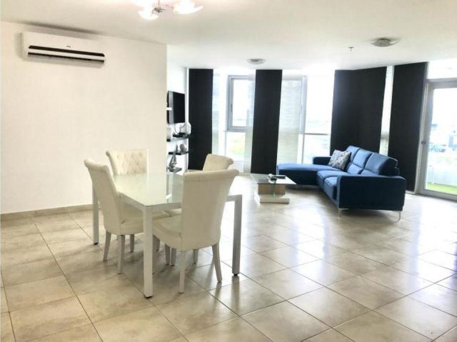 apartamento en venta costa del este pp20 11239