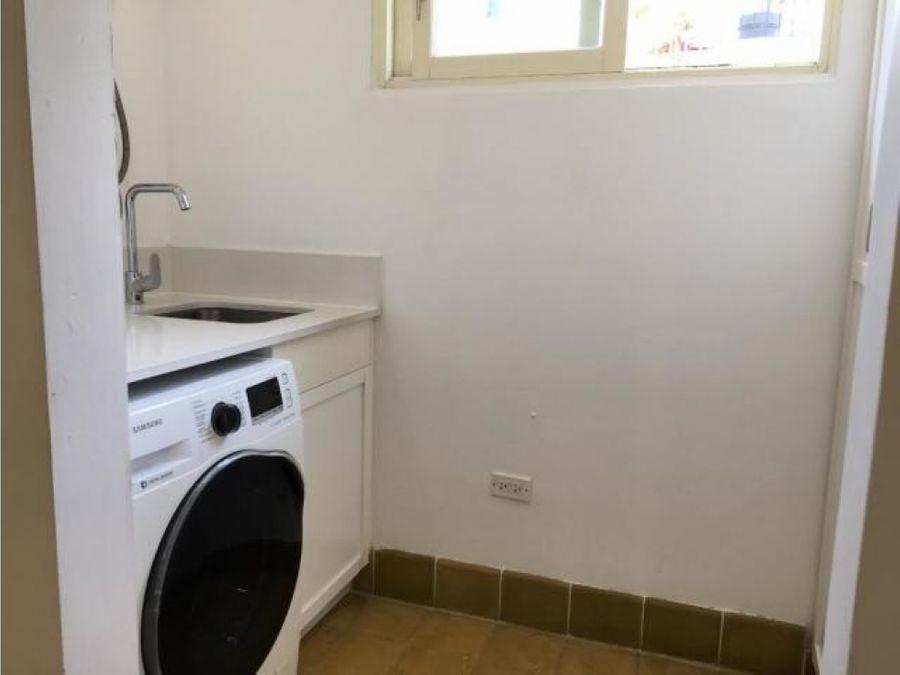 apartamento en alquiler casco antiguo pp20 11479