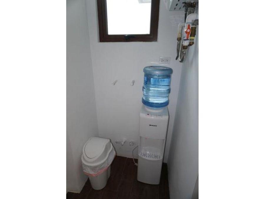 apartamento en alquiler costa sur pp20 11760