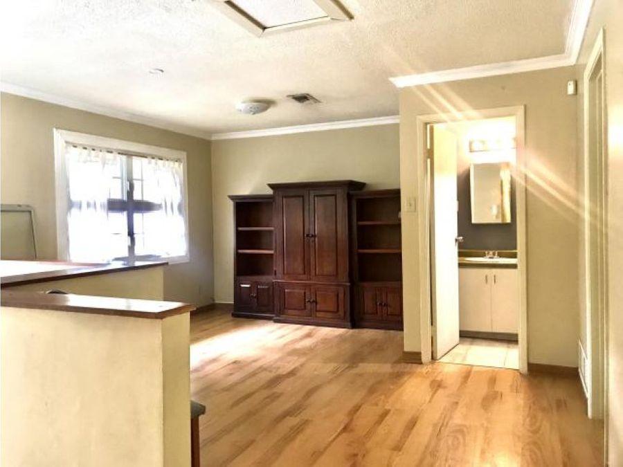 casa en alquiler clayton pp20 11747