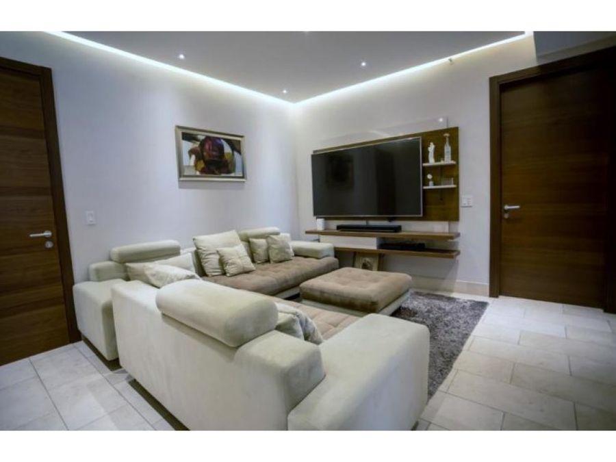 apartamento en venta santa maria pp20 11603