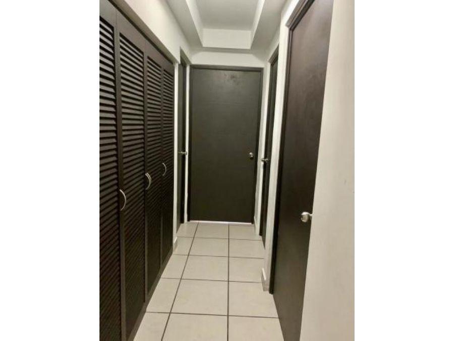 apartamento en alquiler parque lefevre pp20 12301