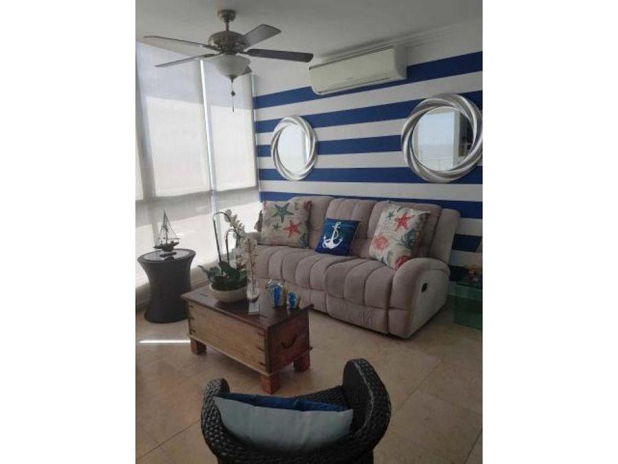 apartamento en alquiler coronado pp20 12344