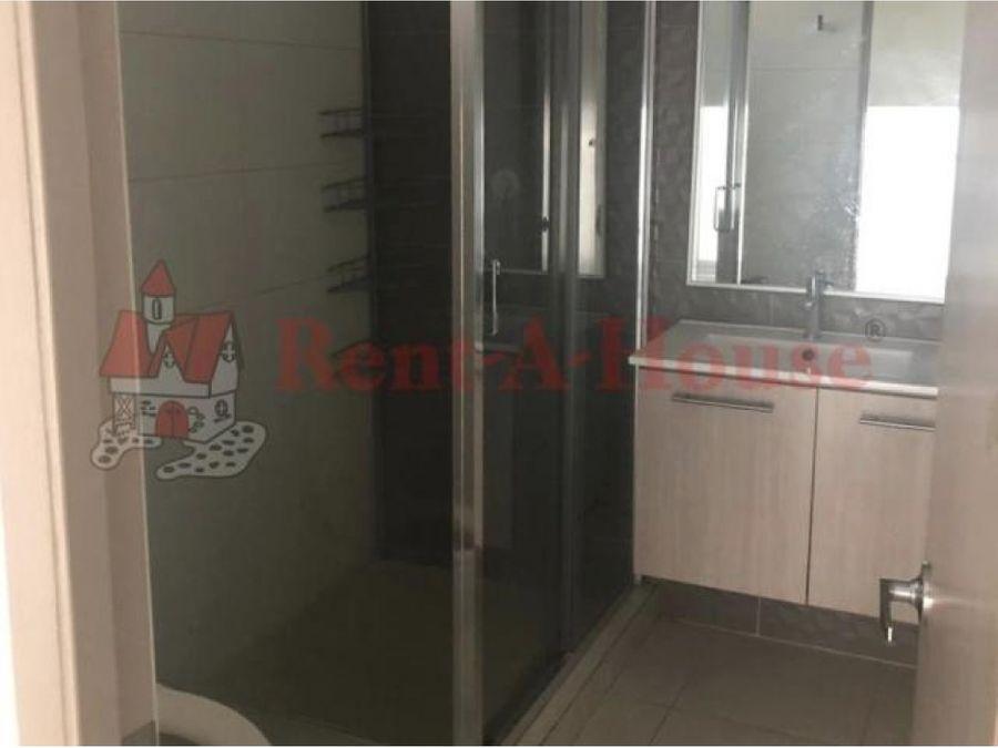 apartamento en alquiler versalles pp20 12375