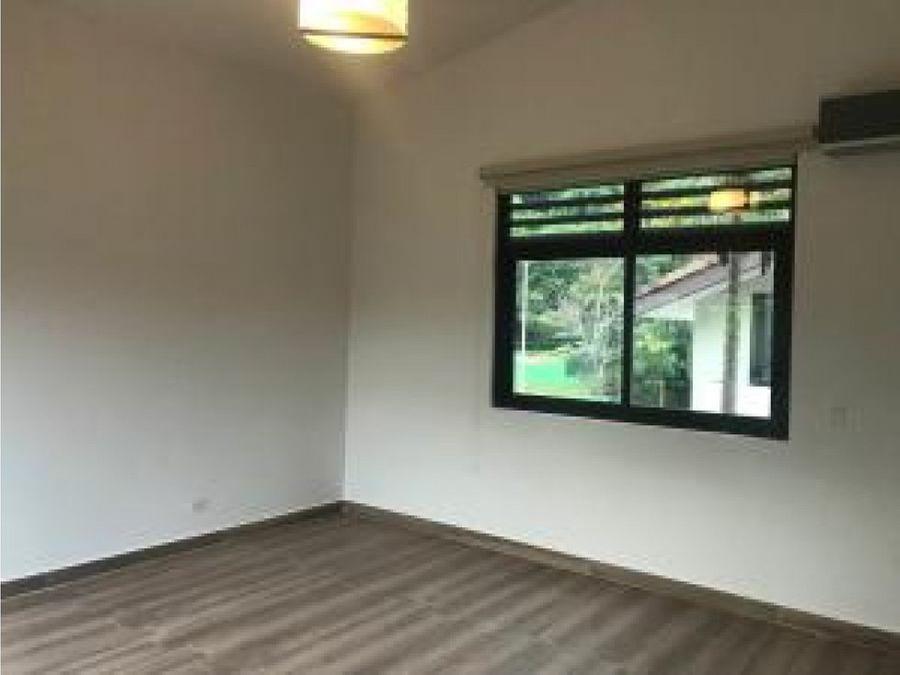 casa en venta albrook pp20 927