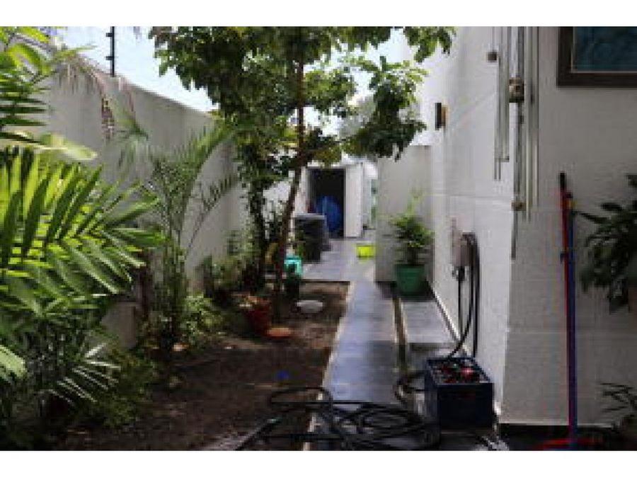 casa en venta costa sur pp20 93