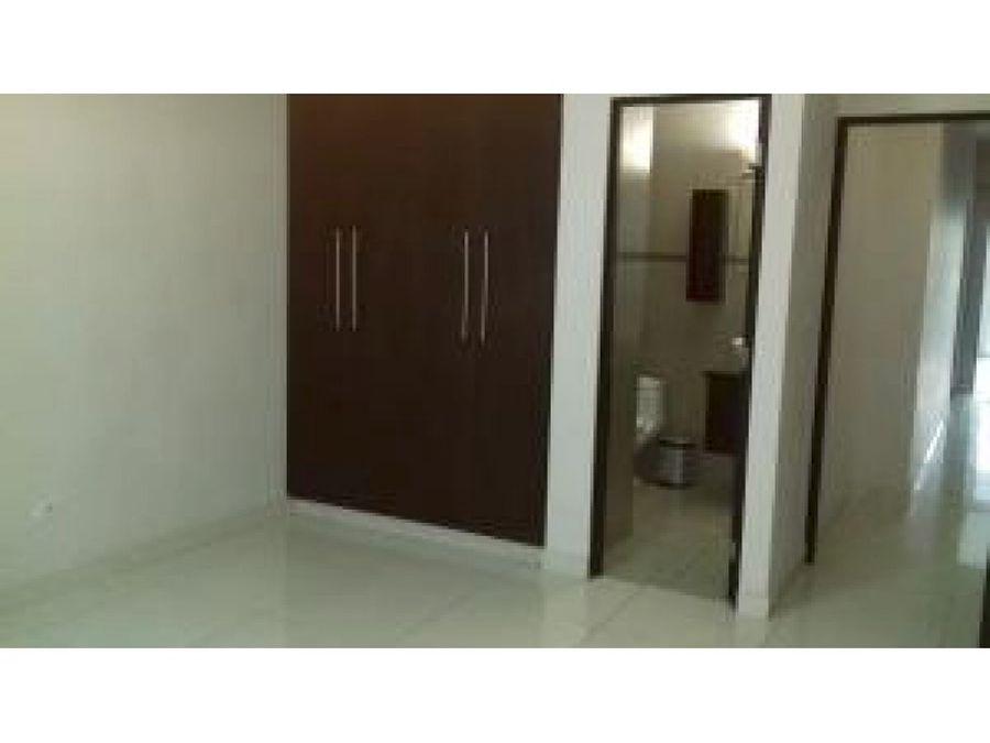 apartamento en venta san francisco pp20 1560