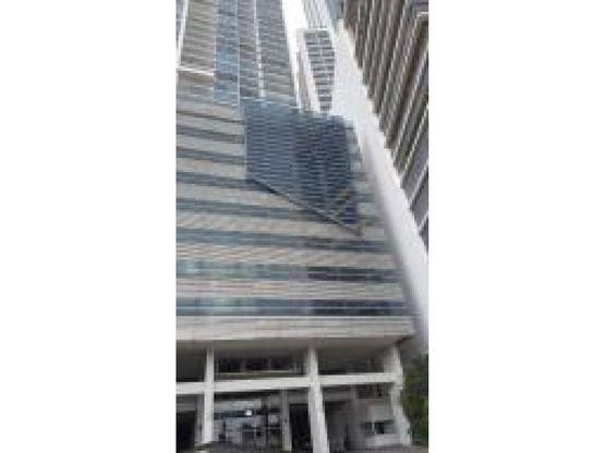 apartamento en alquiler av balboa pp18 6450