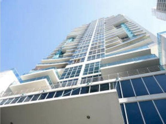 apartamento en alquiler bellavista pp18 2457