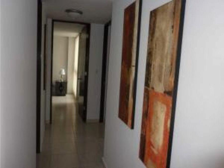 apartamento en venta condado del rey pp19 12312