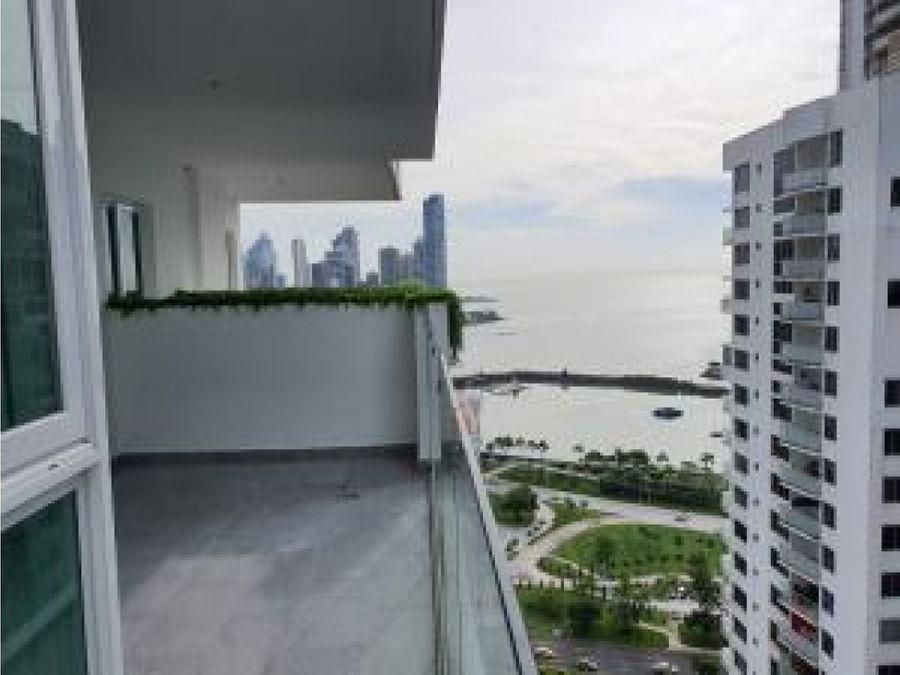 apartamento en venta bella vista pp20 50