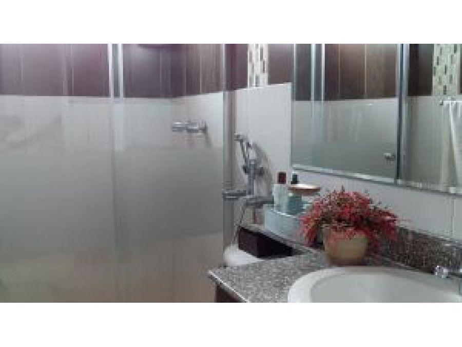 apartamento en venta parque lefevre pp20 167