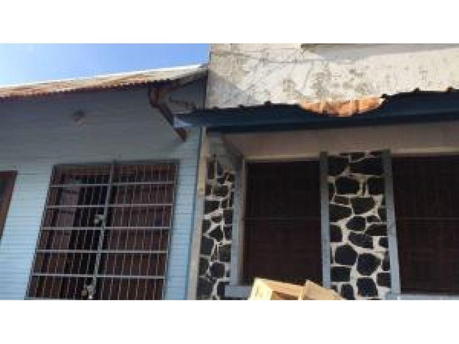 casa en venta casco antiguo pp20 192