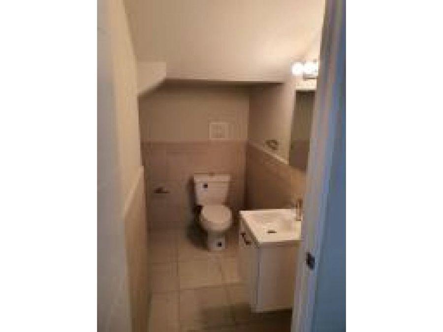 casa en alquiler versalles pp20 5901