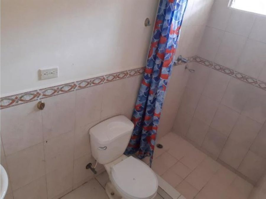 casa en venta chorrera pp20 228
