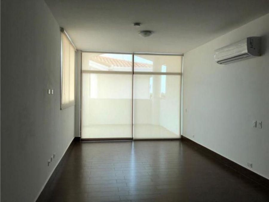 apartamento en alquiler costa sur pp20 5682
