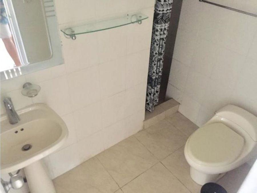 apartamento en alquiler albrook pp20 5935