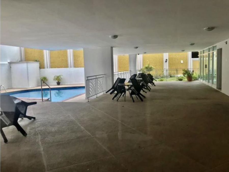 apartamento en alquiler albrook pp20 8435