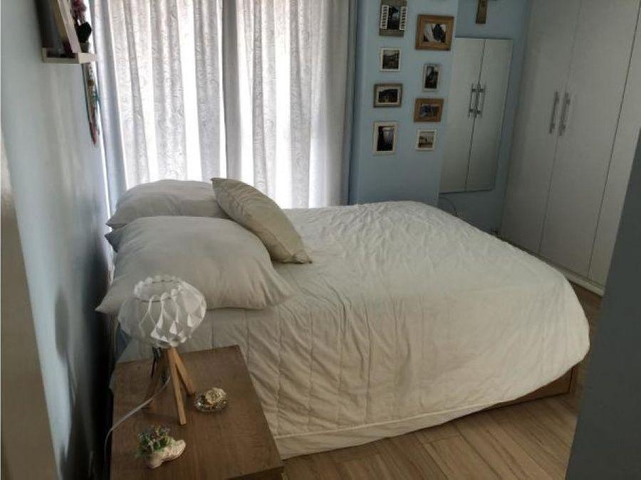apartamento en alquiler pueblo nuevo pp20 10058