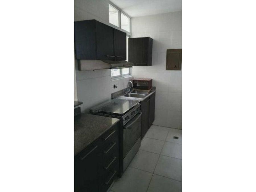 apartamento en alquiler edison park pp20 10108