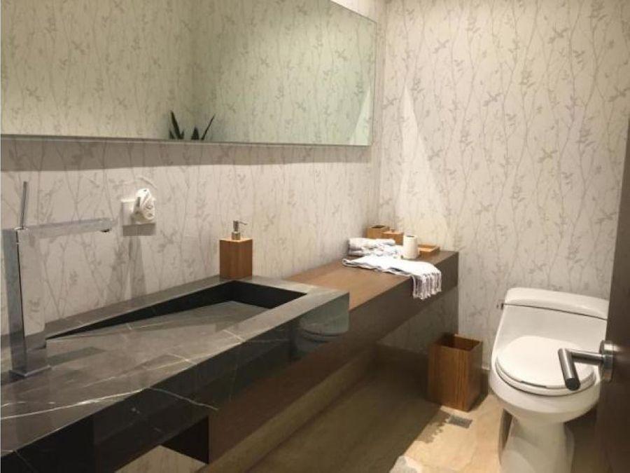 apartamento en venta santa maria pp20 5810