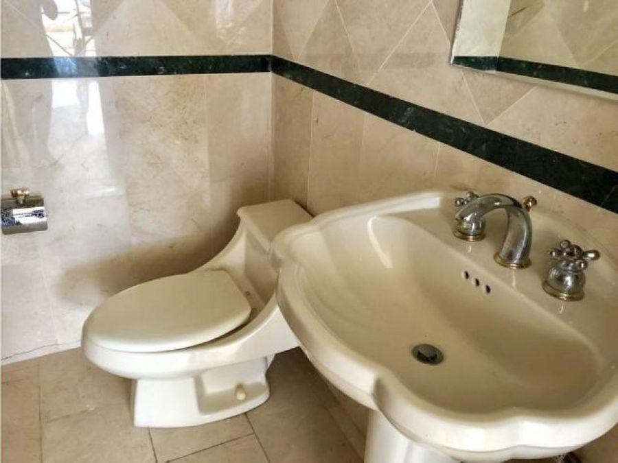 apartamento en alquiler punta paitilla pp20 6649