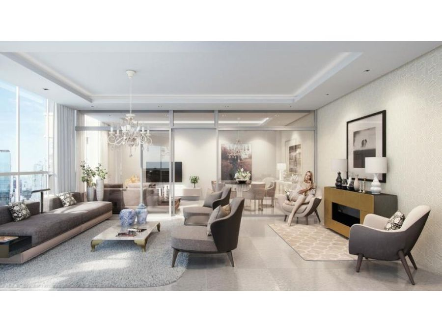 apartamento en venta punta pacifica pp20 6428