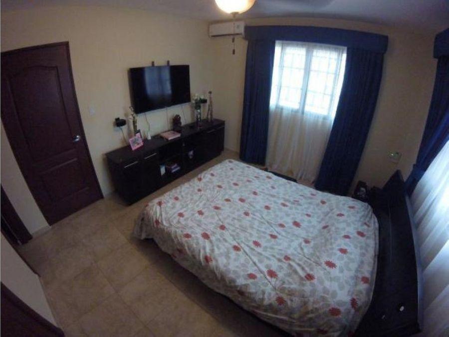 casa en venta las cumbres pp20 9888