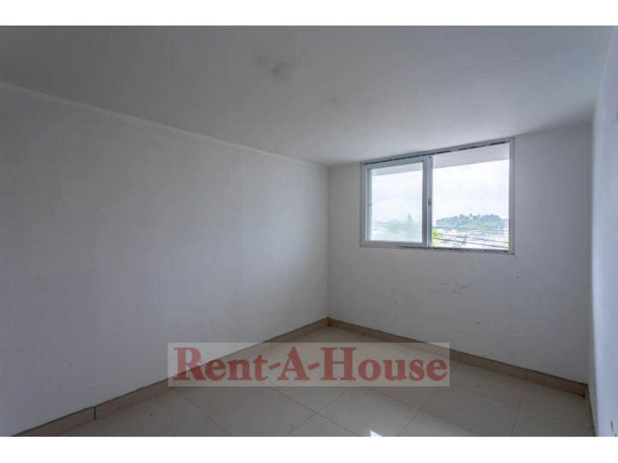 apartamento en venta betania pp20 10393