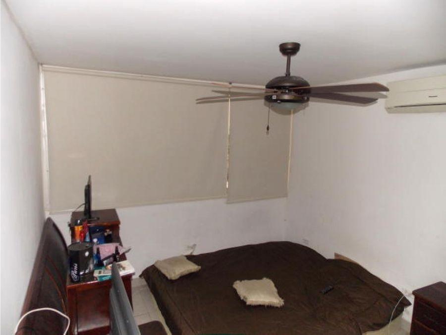 apartamento en venta transistmica pp20 9749