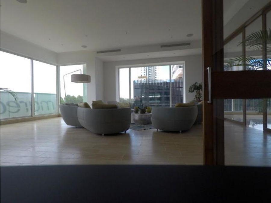 apartamento en venta costa del este pp20 9903