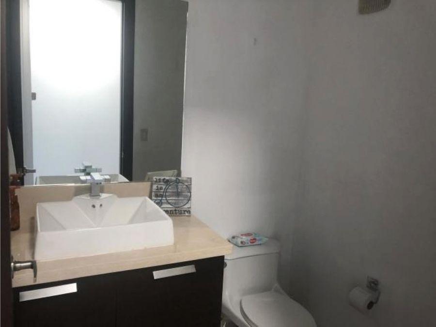 apartamento en venta punta pacifica pp20 11161