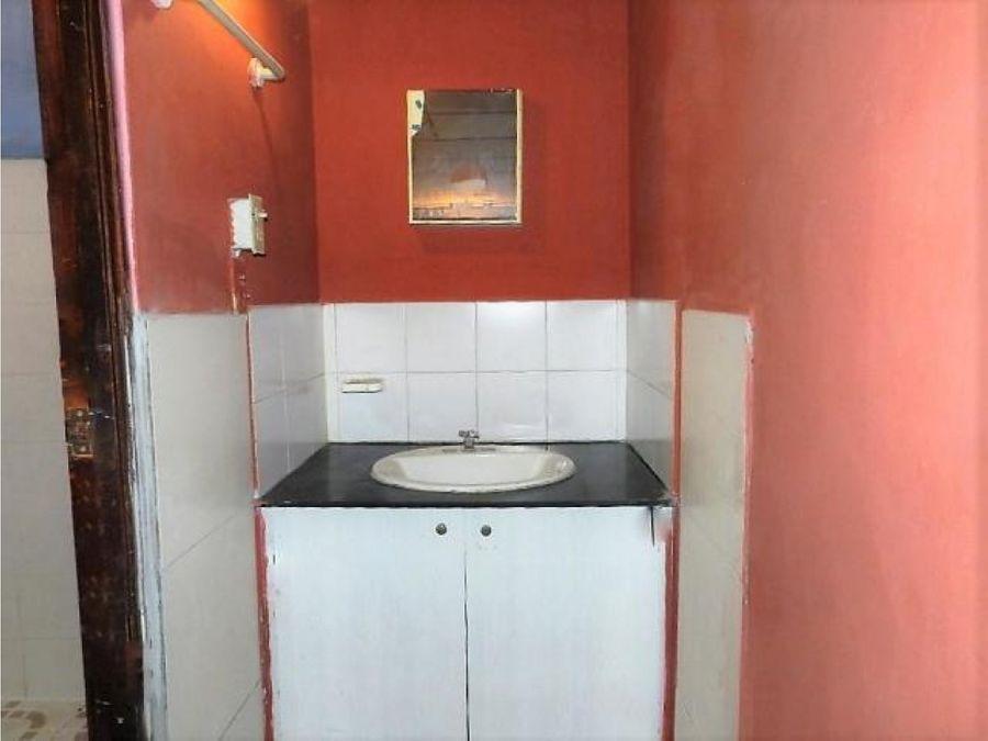casa en venta arraijan pp20 10701