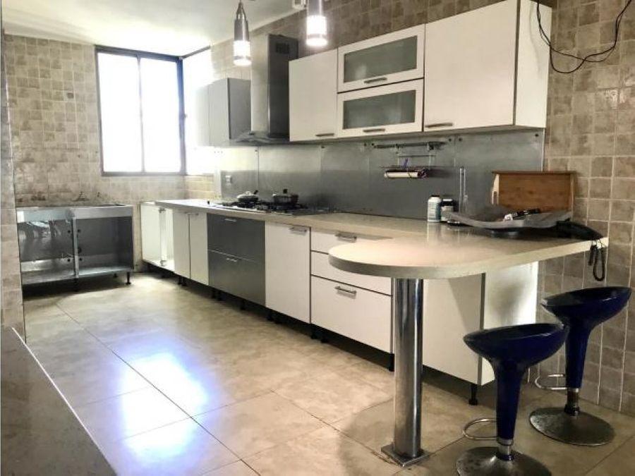 apartamento en venta punta pacifica pp20 11342