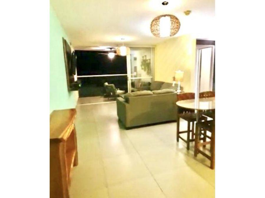 apartamento en alquiler san carlos pp20 11330