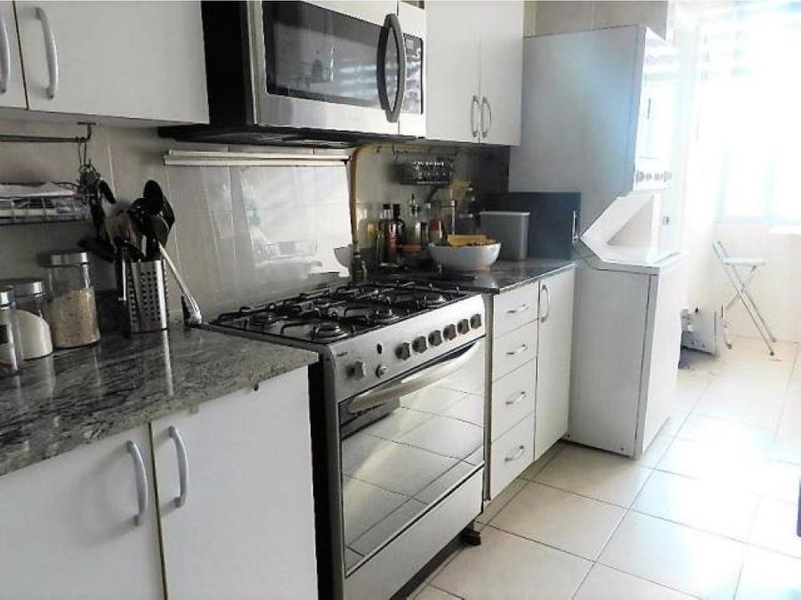 apartamento en alquiler el cangrejo pp20 11658