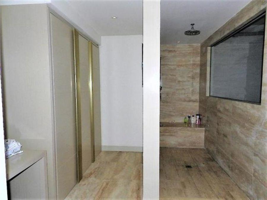 apartamento en alquiler bella vista pp20 11935