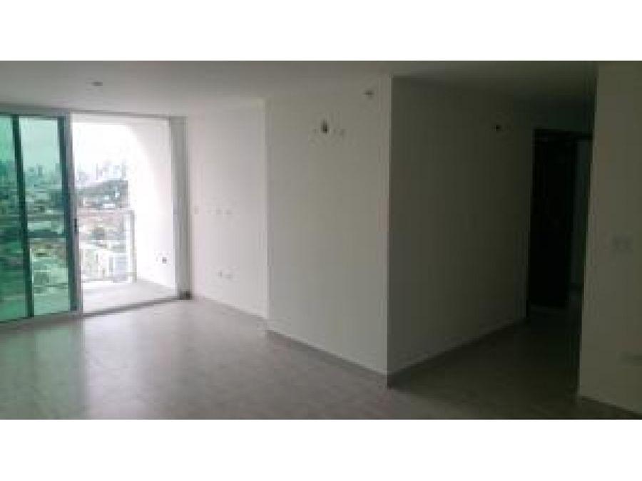 apartamento en alquiler condado del rey pp20 11981
