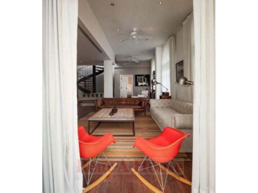 apartamento en alquiler casco antiguo pp20 12034