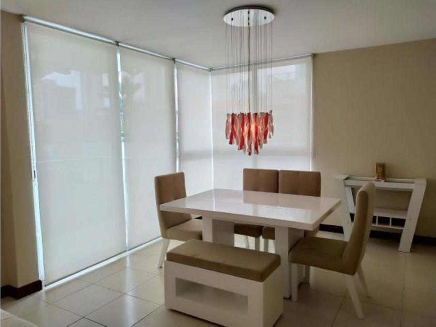apartamento en venta costa del este pp20 11783