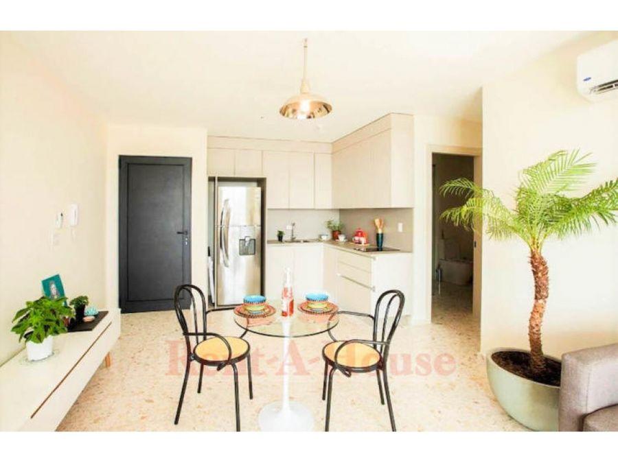 apartamento en alquiler casco antiguo pp20 12116