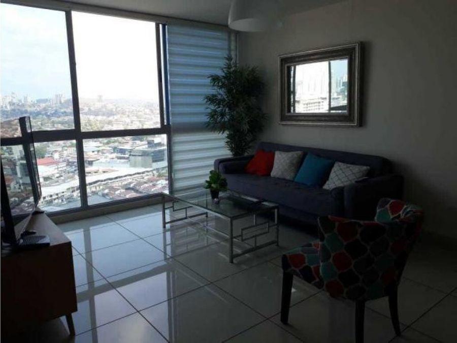 apartamento en alquiler via espana pp20 12179
