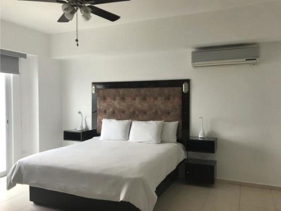 apartamento en alquiler avenida balboa pp20 12251